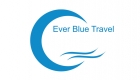 Logo Ever Travel