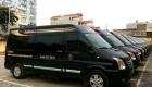 ha lan limousine 1