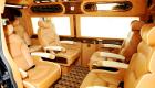 hoa mai limousine 06