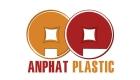logo an phat
