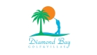 logo dimon bay