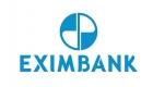 logo eximbank