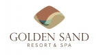 logo golden spa