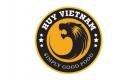 logo huy vietnam