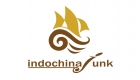 logo indochina junh
