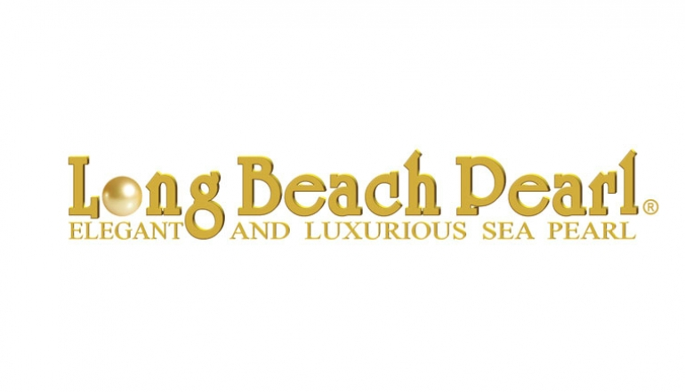 Logo Long Beach