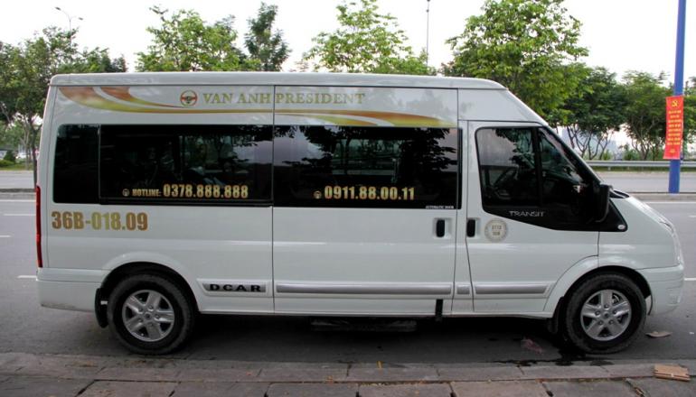 van anh limousine 03
