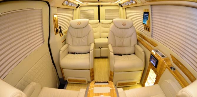 Mercedes DCar nhập khẩu