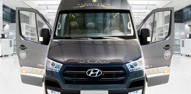 DCar XPlus (Hyundai Solati)